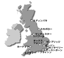 uk_cities01